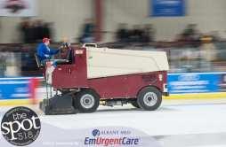 beth hockey-7101