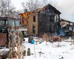 12-29-17 fire web-1775
