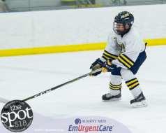 beth SC hockey-0479