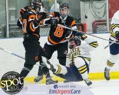 beth SC hockey-0998