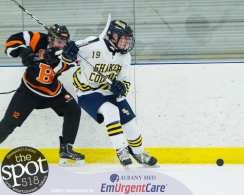 beth SC hockey-1035