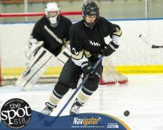 beth hockey-3220