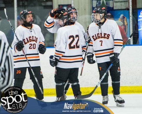 beth hockey-3499