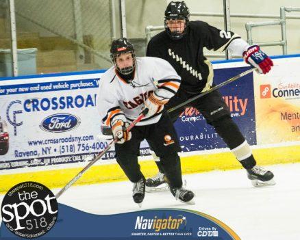 beth hockey-3592