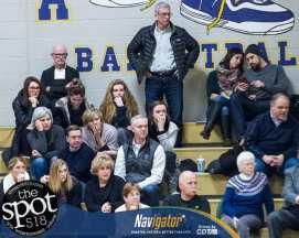 CBA-Beth hoops-4527