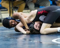 02-03-18 wrestling-0438