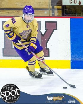 beth-cba hockey-5737