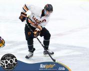 beth-cba hockey-5749