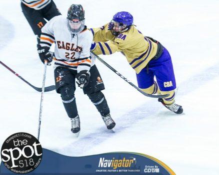 beth-cba hockey-5770