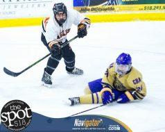 beth-cba hockey-5911