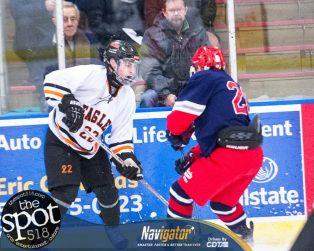 beth-nisky hockey-6080