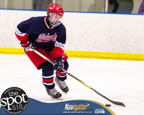 beth-nisky hockey-6134