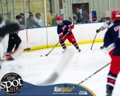 beth-nisky hockey-6378