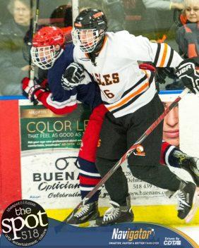 beth-nisky hockey-6390