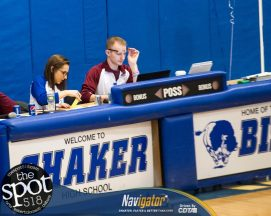 gym sectionals-8073
