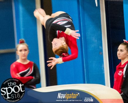 gym sectionals-8149