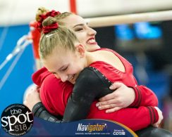 gym sectionals-8569