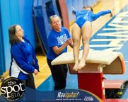 gym sectionals-8904