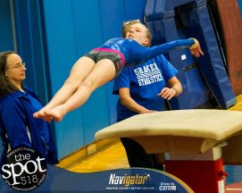 gym sectionals-8943