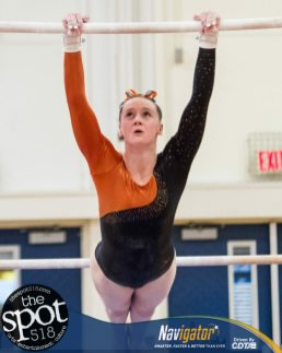 gym sectionals-9179