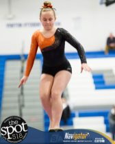 gym sectionals-9616