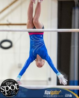 gym sectionals-9868