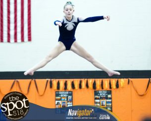 gymnastics-5629
