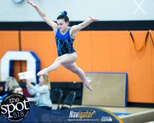 gymnastics-5706