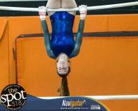 gymnastics-6696