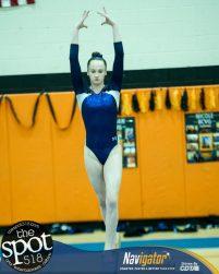 gymnastics-6950