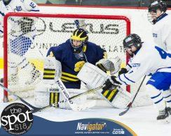 shaker-col hockey lasalle-6416