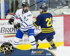shaker-col hockey lasalle-6469