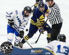 shaker-col hockey lasalle-6477