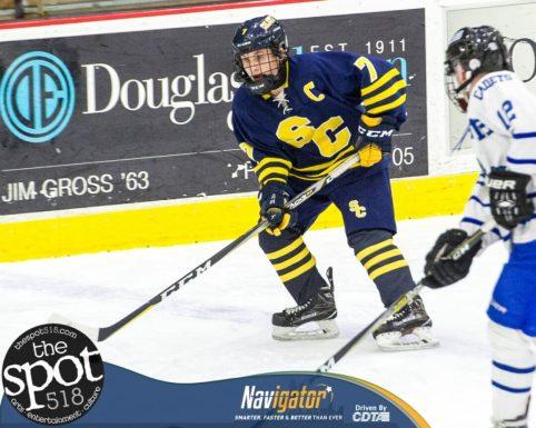 shaker-col hockey lasalle-6567
