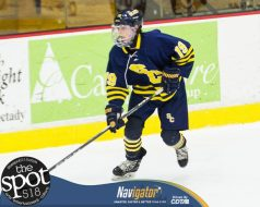 shaker-col hockey lasalle-6693