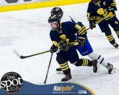 shaker-col hockey lasalle-6911