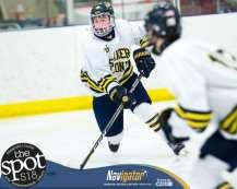 shaker-col v g'land hockey-4816