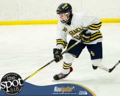 shaker-col v g'land hockey-4866