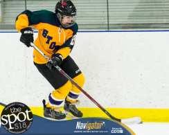 shaker-col v g'land hockey-5170