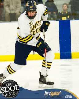 shaker-col v g'land hockey-5338