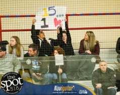 shaker-col v g'land hockey-5613