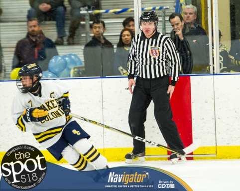 shaker-col v g'land hockey-5690