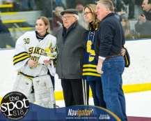 shaker-col v g'land hockey-5790