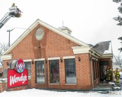 wendys fire-2943