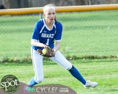 col-0shaker softball-0353