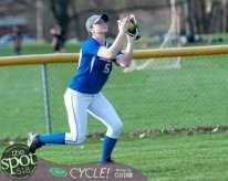 col-0shaker softball-0489