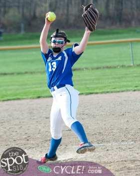 col-0shaker softball-0497