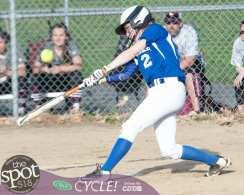 col-0shaker softball-0533