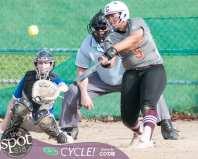 col-0shaker softball-3614