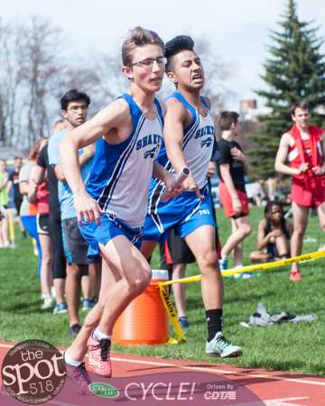 colonie relays-2702